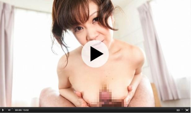 Ichika Asagiri